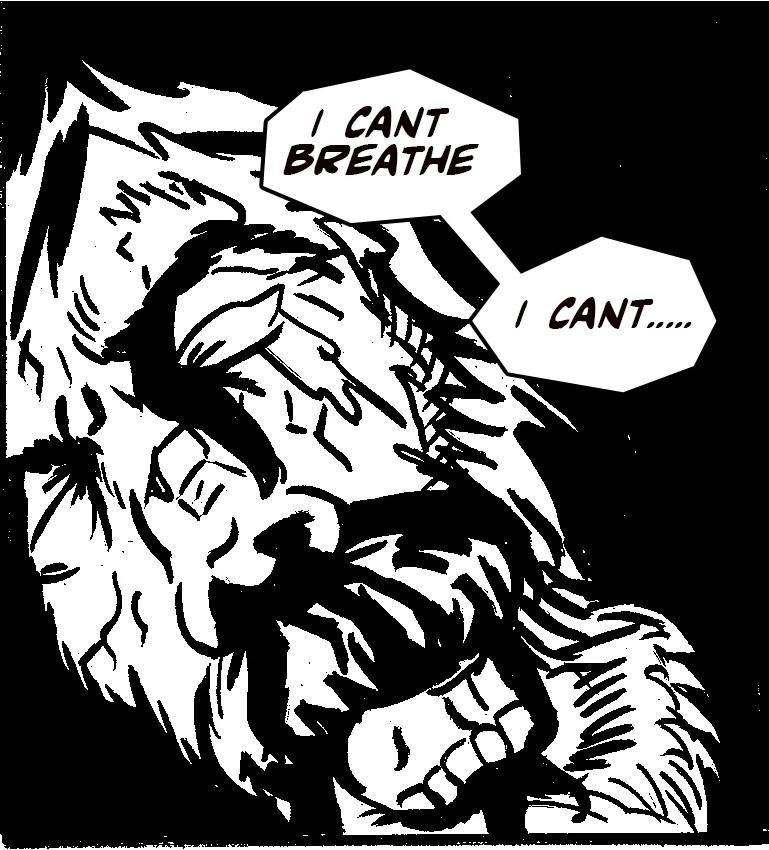 kellythomas_comic.jpg