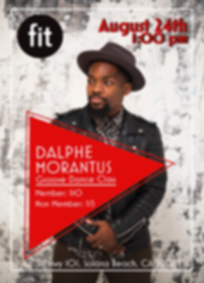 Dalphe Flyer2.png