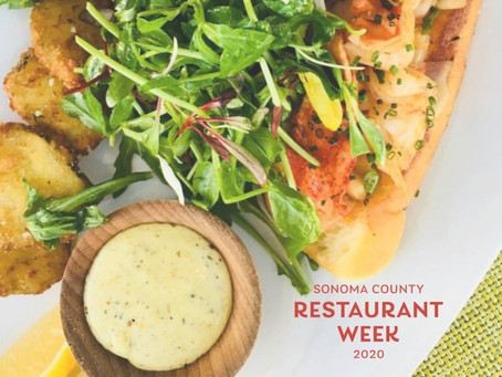 Poppy & Vine's Picks for SoCo Restaurant Week