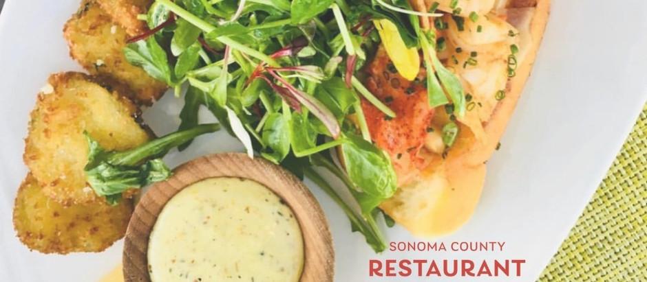 Poppy & Vine's Picks for SoCo Restaurant Week