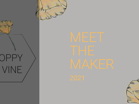 Meet the Maker