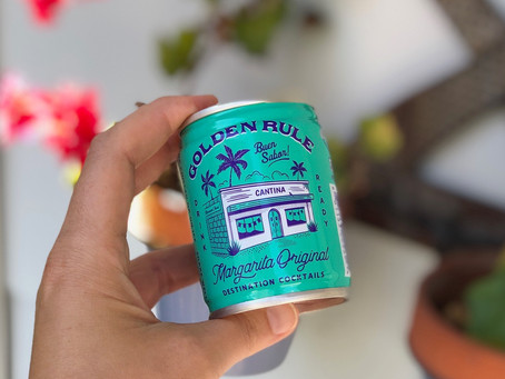 What to drink during the 'Dog Days of Summer'
