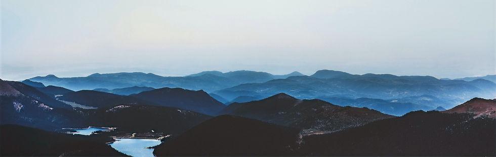 gratisography-mountain-peaks_edited.jpg