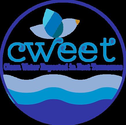 CWEETstickerlogoforweb.png