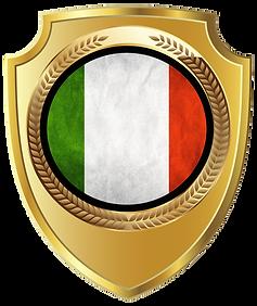 sponsor-shield.png