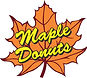 maple donuts logo.jpg