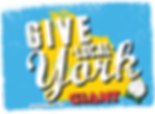 Give-Local-York-logo.png