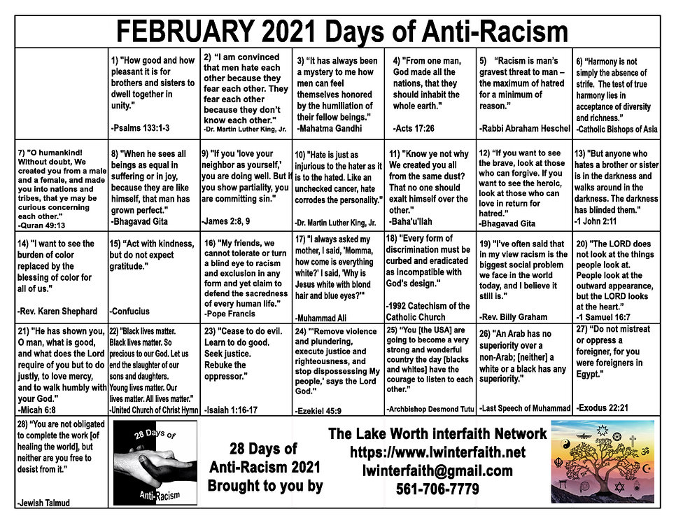 Feb 2021 Days of Anti-Racism W.jpg
