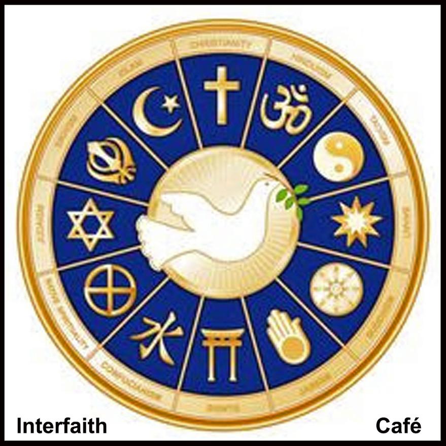 Interfaith Café