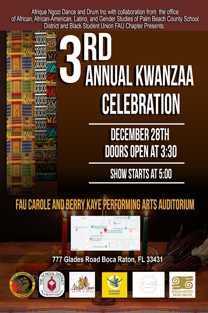 3rd annual kwanzaa celebration .jpg