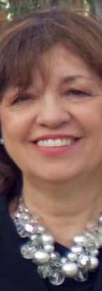Luz Van Meek