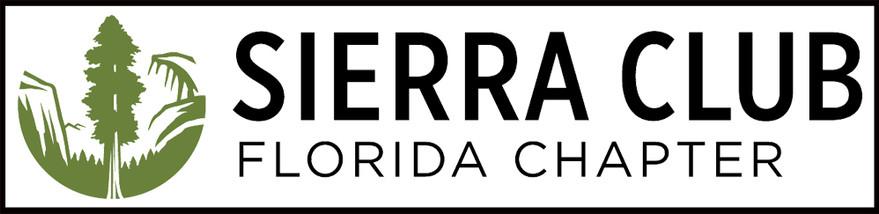 Sierra Club Florida Chapter