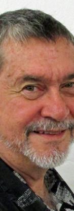 John Vincent Palozzi - Director