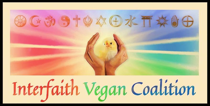 Interfaith Vegan Coalition