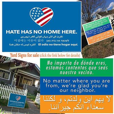 Yard Signs .2.jpg