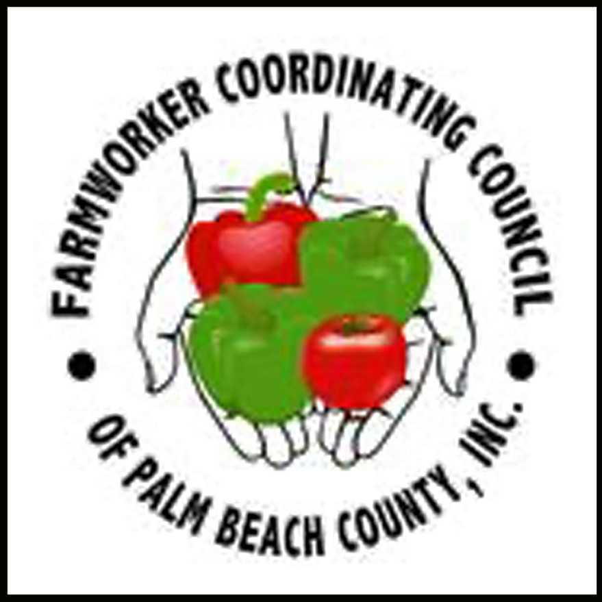 Farmworker Coordinating Council