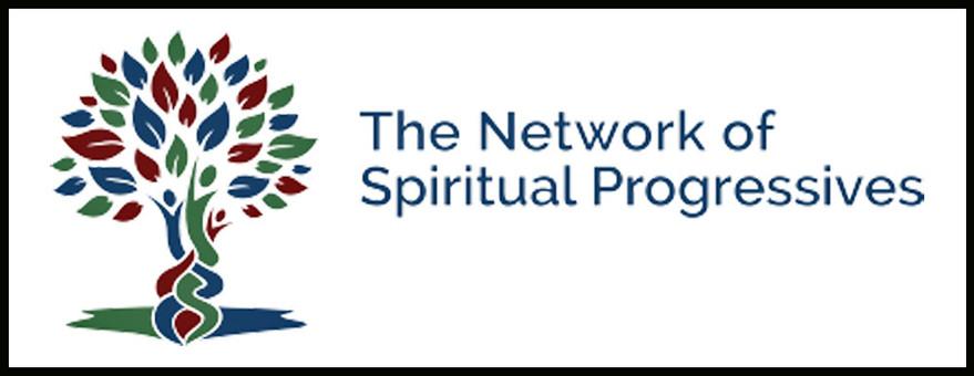 The Network of Spiritual Progressives