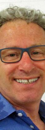 David Hall - President