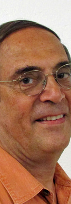 Ted Brownstein - Treasurer, Founding Board Member, Director