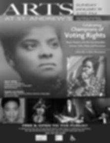 January 2020 MLK B&W.jpg