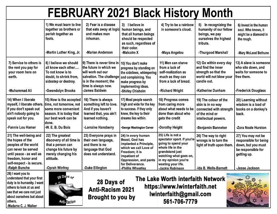 Feb 2021 Black History Month W.jpg