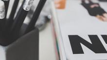 מוצרי פרסום | טיפים למיתוג נכון