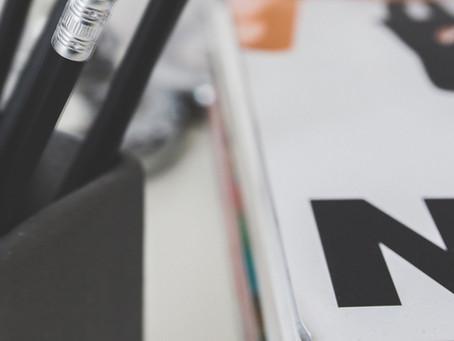 Prosta Spółka Akcyjna - nowe rozwiązanie dla start-upów
