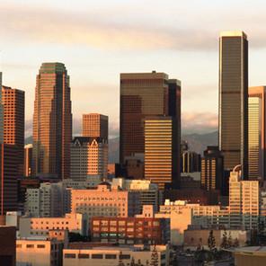 CALIFORNIA'S SB 357 LEGALIZES STREET PROSTITUTION
