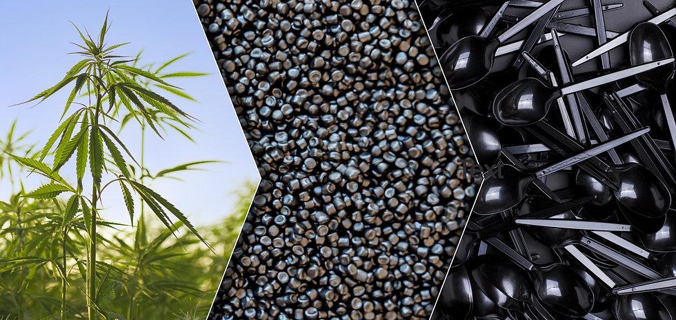 green-revolution-hemp-plastics-scaled_edited_edited.jpg