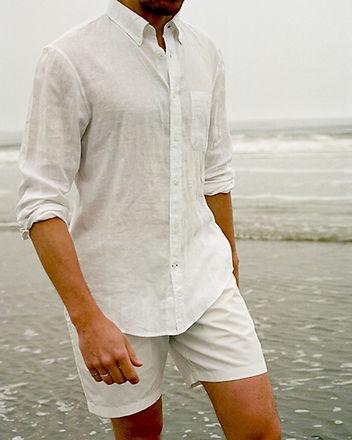linen-shirt.jpeg