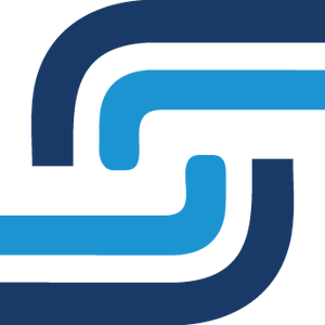 Sightline logo.png