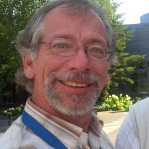 Dr Denis Rho.jpg