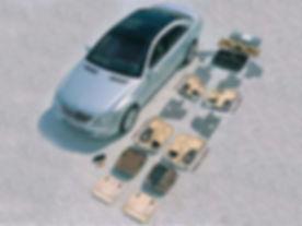 06-mercedes-s-class-3.jpg