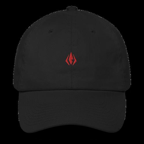 Avatar 2077 | Fire Nation Dad Hat