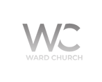 ward-church-logo.png