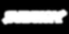 ProjectsInProgress_0001_SUBWAY-LOGO-jpeg