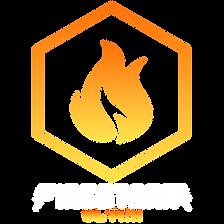 FSU-WebsiteLogo-C.png