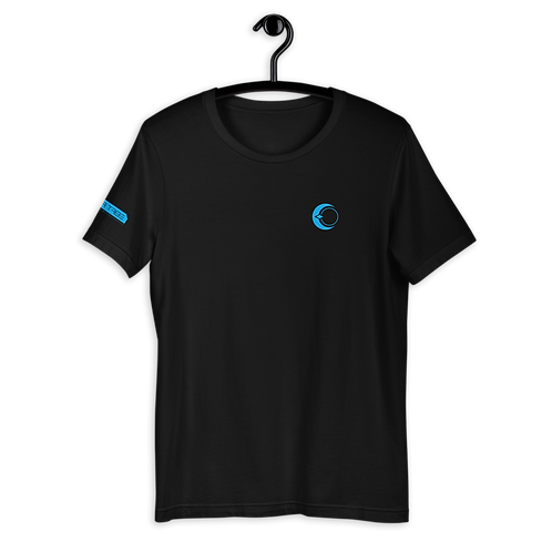 Avatar 2077 | Water Tribe Mythic Tee