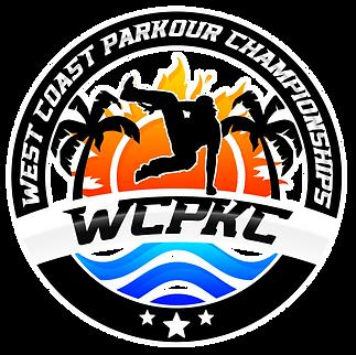 parkour ninja warrior little heroes preschool silks aerial gymnastics tumbling orange county camp kid activities best