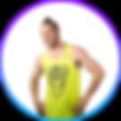 FS-Headshots-2019_0000s_0002_Group-1-cop