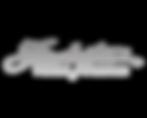 farmington-hills-public-schools-logo.png