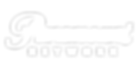 ProjectsInProgress_0002_pf_75_dark_logo.