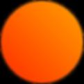 OrangeCircle.png