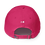 Thumbnail: Avatar 2077 | Fire Nation Dad Hat