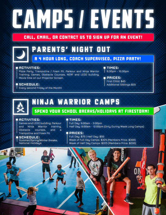 FS-Camps-Events-Hybrid.jpg