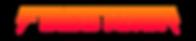 FirestormTextLogoPrime_edited.png
