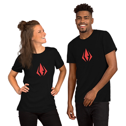 Avatar 2077 | Fire Nation Classic Tee