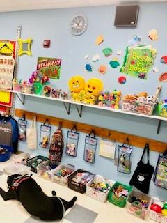 PBIS Store 2.jpg
