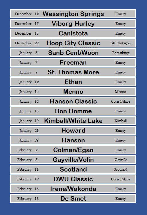 GBB Schedule 2020.PNG