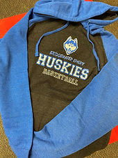 womens%20BE%20Huskies%20Grey%20with%20bl